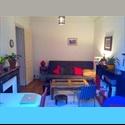 Appartager FR URGENT - Chambre 690€ - Goncourt - 1er Nov - 10ème Arrondissement, Paris, Paris - Ile De France - € 690 par Mois - Image 1