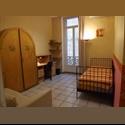 Appartager FR Les Résidences de Provence : colocations étudiants - 1er Arrondissement, Marseille, Marseille - € 320 par Mois - Image 1
