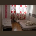 Appartager FR appart à Saint-Cloud confortable URGENT - Saint-Cloud, Paris - Hauts-de-Seine, Paris - Ile De France - € 650 par Mois - Image 1