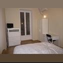 Appartager FR CHAMBRE DANS MAGNIFIQUE APPARTEMENT RENOVE CENTRE - Cœur de Ville, Nice, Nice - € 500 par Mois - Image 1