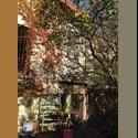 Appartager FR Auberge espagnole à montreuil - Montreuil, Paris - Seine-Saint-Denis, Paris - Ile De France - € 400 par Mois - Image 1