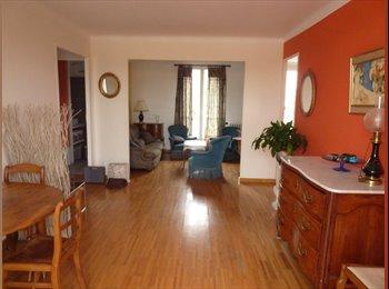 Appartager FR - Propriétaire d'un appartement  à Aix en Provence - Aix-en-Provence, Aix-en-Provence - €500