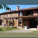 Appartager FR Colocation à Chavanne, proche Saint-Etienne - Saint-Chamond, Saint-Etienne Périphérie, Saint-Etienne - € 310 par Mois - Image 1