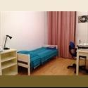 Appartager FR Rooms for rent in a nice house with small garden. - Colombes, Paris - Hauts-de-Seine, Paris - Ile De France - € 500 par Mois - Image 1