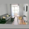 Appartager FR Nice Centre: 2 chambres meublées dans apptmt T2 - Cœur de Ville, Nice, Nice - € 600 par Mois - Image 1