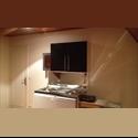 Appartager FR colocation de studios indep en maison - Athis-Mons, Paris - Essonne, Paris - Ile De France - € 350 par Mois - Image 1