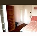 Appartager FR Chambre entièrement meublé - TV- linge de maison - Besançon, Besançon - € 380 par Mois - Image 1