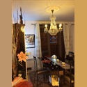 Appartager FR Colocation avec une personne sérieuse - Villeneuve-la-Garenne, Paris - Hauts-de-Seine, Paris - Ile De France - € 700 par Mois - Image 1