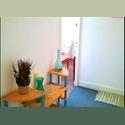 Appartager FR Chambre meublée avec TV, Internet - Besançon, Besançon - € 350 par Mois - Image 1