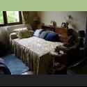 Appartager FR Chambre single - Genas, Lyon Périphérie, Lyon - € 400 par Mois - Image 1
