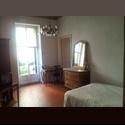 Appartager FR Chambres a louer pour une durée à determiner - Cœur de Ville, Nice, Nice - € 400 par Mois - Image 1