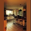 Appartager FR Petite chambre - Villefranche-sur-Saône, Lyon Périphérie, Lyon - € 280 par Mois - Image 1