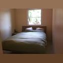 Appartager FR Cherche super coloc pour appartement tout confort - Montpellier-centre, Montpellier, Montpellier - € 450 par Mois - Image 1