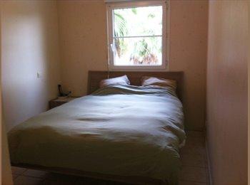 Appartager FR - Cherche super coloc pour appartement tout confort - Montpellier-centre, Montpellier - €450