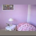 Appartager FR Colocation pour Etudiante ou stagiaire - 12ème Arrondissement, Paris, Paris - Ile De France - € 600 par Mois - Image 1