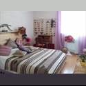 Appartager FR Chambre à louer à la semaine - Montpellier-centre, Montpellier, Montpellier - € 650 par Mois - Image 1
