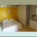 Appartager FR Colocation dans un f3 5 min Centre-ville - La Rochelle, La Rochelle - € 380 par Mois - Image 1