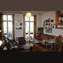 Appartager FR Coloc à 4 dans Nantes Centre - Centre Ville, Nantes, Nantes - € 340 par Mois - Image 1