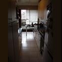 Appartager FR Colocation à Maisons-Alfort - Maisons-Alfort, Paris - Val-de-Marne, Paris - Ile De France - € 565 par Mois - Image 1
