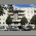 Appartager FR Collocation en pleine cité Descartes Champs Sur Ma - Champs-sur-Marne, Paris - Seine-et-Marne, Paris - Ile De France - € 400 par Mois - Image 1