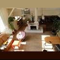 Appartager FR Grande Chambre dans Loft 300mq - POUR FILLES - 11ème Arrondissement, Paris, Paris - Ile De France - € 600 par Mois - Image 1
