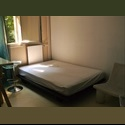 Appartager FR Jolie chambre 20 m2 - Champs-sur-Marne, Paris - Seine-et-Marne, Paris - Ile De France - € 300 par Mois - Image 1