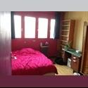 Appartager FR Colocation à Vanves - Vanves, Paris - Hauts-de-Seine, Paris - Ile De France - € 620 par Mois - Image 1