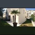 Appartager FR PART-DIEU  Ferrandière,  Cherche Colocataire ACTIF - 3ème Arrondissement, Lyon, Lyon - € 450 par Mois - Image 1