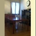 Appartager FR Recherche colocation - 9ème Arrondissement, Lyon, Lyon - € 300 par Mois - Image 1
