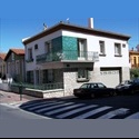 Appartager FR propiétaire non occupant - Perpignan, Perpignan - € 340 par Mois - Image 1