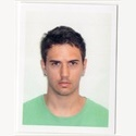 Appartager FR - pablo - 22 - Etudiant - Homme - Lyon - Image 1 -  - € 300 par Mois - Image 1