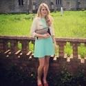 Appartager FR - Heather - 20 - Etudiant - Femme - Lyon - Image 1 -  - € 500 par Mois - Image 1