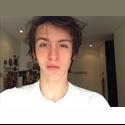 Appartager FR - Étudiant international, 18 ans. - Lyon - Image 1 -  - € 800 par Mois - Image 1