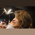 Appartager FR - A la recherche d'une colocation - Nantes - Image 1 -  - € 300 par Mois - Image 1