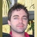 Appartager FR - Marc, 35 ans, Ingénieur - Paris - Ile De France - Image 1 -  - € 750 par Mois - Image 1
