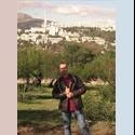 Appartager FR - mohamed - 36 - enseignant chercheur - Homme - Rennes - Image 1 -  - € 400 par Mois - Image 1