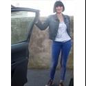 Appartager FR - recherche colocation  car obtention poste à PARIS - Paris - Ile De France - Image 1 -  - € 400 par Mois - Image 1