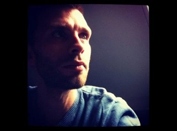 Appartager FR - Philippe - 34 - Biarritz