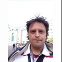 Appartager FR - Roberto F.  - Paris - Ile De France - Image 1 -  - € 750 par Mois - Image 1