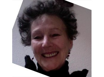 Appartager FR - PAULINE - 67 - Toulouse