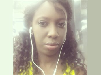 Appartager FR - Koné astou - 24 - Paris - Ile De France