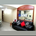 EasyRoommate HK ALL INCLUDED! Cozy Room in a convenient area! - Wan Chai, Hong Kong Island, Hong Kong - HKD 9200 per Month(s) - Image 1