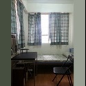 EasyRoommate HK Flat share for rent direct by owner - Wan Chai, Hong Kong Island, Hong Kong - HKD 8500 per Month(s) - Image 1