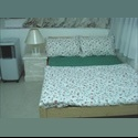 EasyRoommate HK Yuen Long house for flast share - Yueng Long, New Territories, Hong Kong - HKD 3300 per Month(s) - Image 1