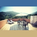 EasyRoommate HK Get some fresh air in HK ! - Tai Po, New Territories, Hong Kong - HKD 6900 per Month(s) - Image 1