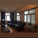EasyRoommate HK I looking for nice flat mate! - Wan Chai, Hong Kong Island, Hong Kong - HKD 9500 per Month(s) - Image 1