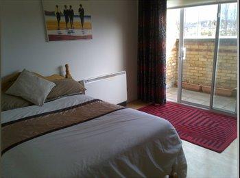 EasyRoommate IE - Lovely rooms near to the City. Rathmines, Dublin 6 - Dublin City Centre, Dublin - €550
