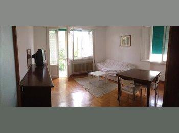EasyStanza IT - affitto camera doppia con letto a castello - Padova, Padova - €190