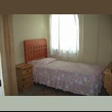 CompartoDepa MX Renta Habitaciones  Amuebladas en la cd. de Toluca - Toluca, México - MX$ 1750 por Mes - Foto 1