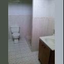 CompartoDepa MX Cuarto libre en casa compartido - San Luis Potosí - MX$ 800 por Mes - Foto 1